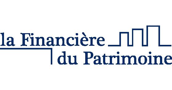 Gestion de Patrimoine Montpellier