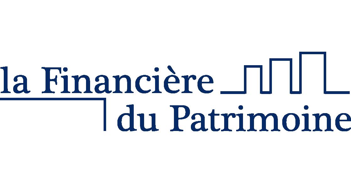 Gestion de patrimoine sur Montpellier