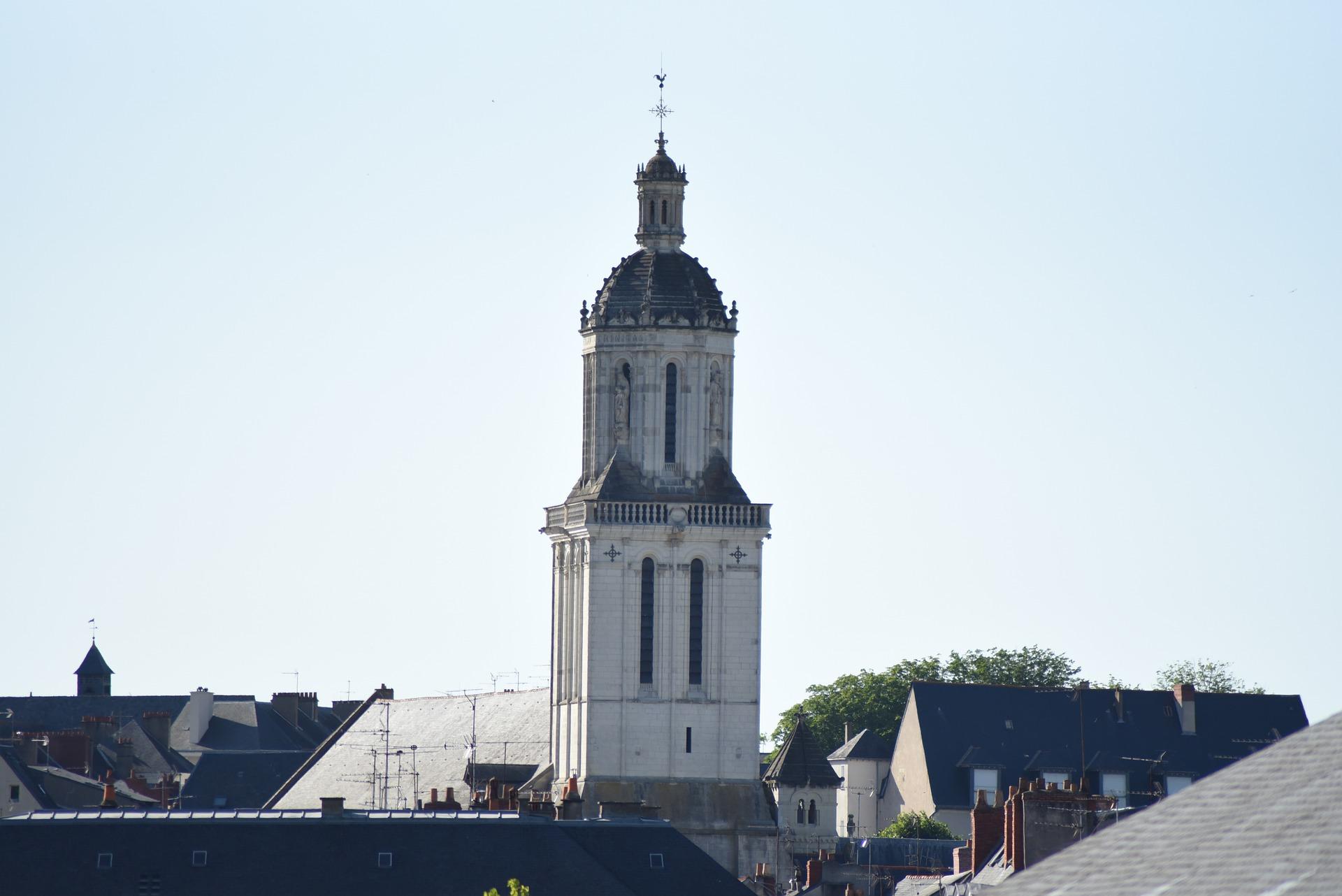 gestion de patrimoine Angers