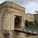 Gestion de patrimoine Caen