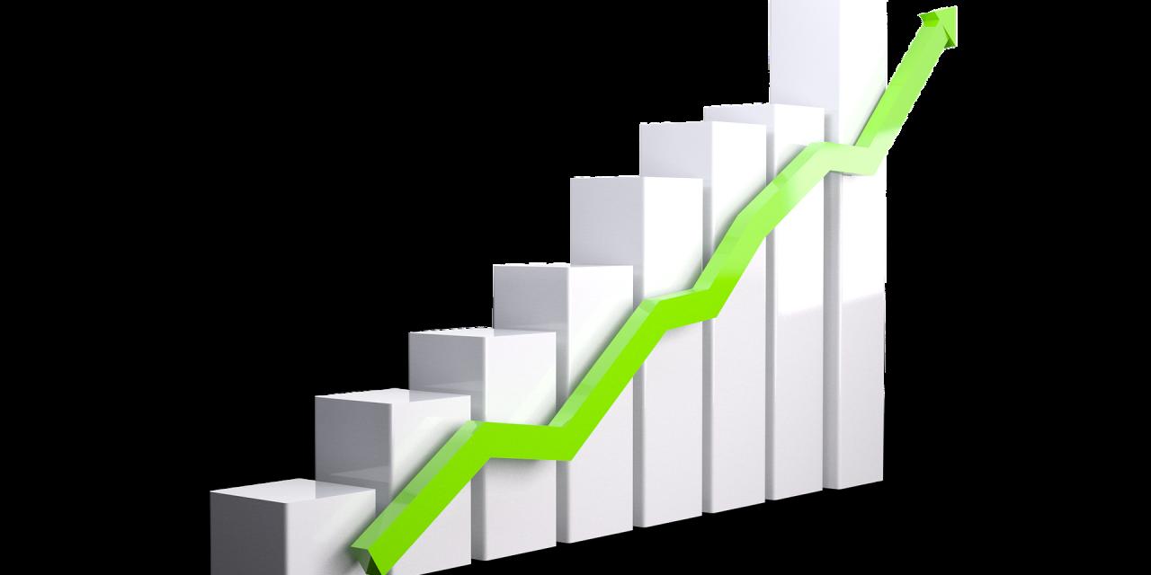 https://lafinancieredupatrimoine.com/wp-content/uploads/2021/01/growth-3078543_1920-1280x640.png