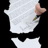 contrat de capitalisation