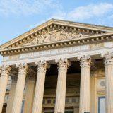 Gestion de patrimoine Nîmes