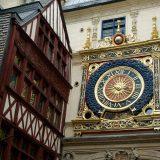 Gestion de patrimoine Rouen