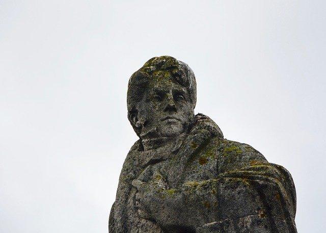 https://lafinancieredupatrimoine.com/wp-content/uploads/2021/01/statue-2724829_640.jpg