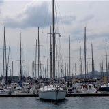 Gestion de patrimoine Toulon